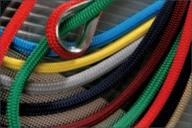 Afficher plus d'informations du produit Punch Drisse Dyneema 12 mm