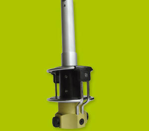 Afficher plus d'informations du produit Enrouleur C 290 en 8 m / 10m / 12m ou 14m