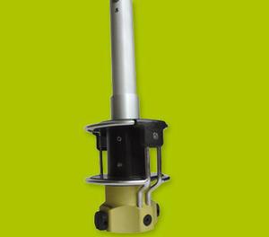 Afficher plus d'informations du produit Enrouleur C 290 en 10 m
