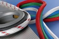 Afficher plus d'informations du produit Drisse Polyester Lancelin 12 mm