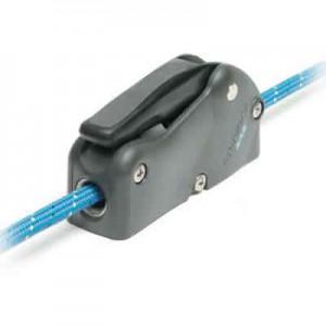 Afficher plus d'informations du produit Coinceur XAS simple pour cordage de 6 à 12 mm