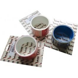 Afficher plus d'informations du produit Répare spi blanc