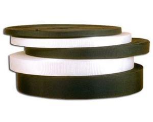 Afficher une image détaillée du produit Sangle 40 mm dans une nouvelle fenêtre