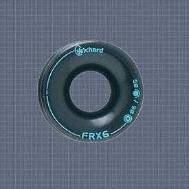 Afficher plus d'informations du produit FRX6 Anneau à faible friction